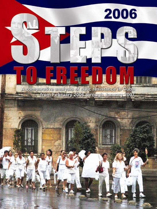 Steps_to_Freedom_2006